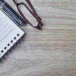 Jasa Penulis Artikel Termurah