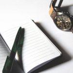 Jasa Penulisan Artikel Jogja