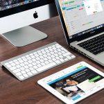 Tips Memilih Jasa Penulis Artikel di Internet