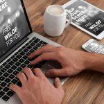 Jasa Penulisan Artikel Online