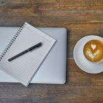 Jasa Penulis Artikel Online Terbaik