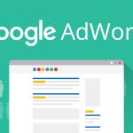 Apa Itu Google Adwords