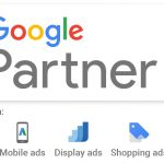 Google Partner Indonesia