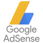 Jual Akun Adsense US Full Approve Non-Hosted Support DFP