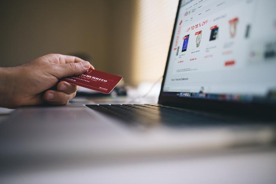 Hal Penting Dalam Kredit Cepat Untuk Memenuhi Kebutuhan Sehari-hari