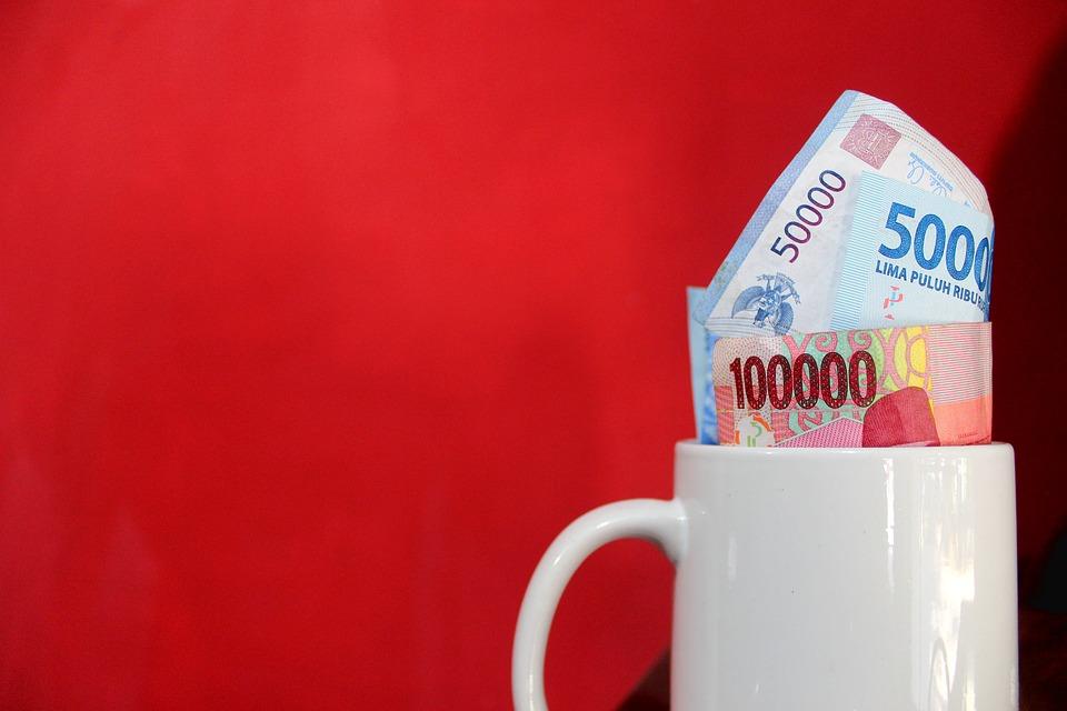 Hindari Pinjaman Tunai Online Bodong, Kenali Cirinya Berikut Ini