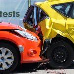 Tips Mencari Perusahaan Asuransi Mobil Terbaik