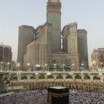 Paket Biaya Umroh Bersama Nur Ramadhan