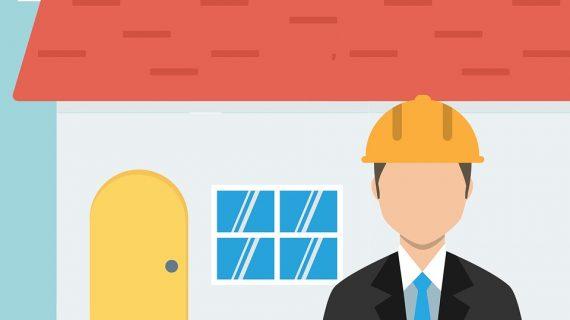 Step by Step Bisnis Jasa Kontraktor bagi Pemula