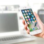 Tahapan dan Cara Berbisnis Bangun Aplikasi