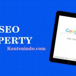 Jasa SEO Property 0812-8307-7972