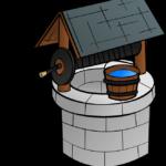 Jasa Pembuatan Sumur Bor Jogja