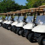 Showroom Mobil Golf Terpercaya dan Tepat