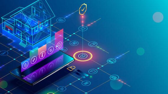 7 Teknologi Baru 2020 yang Merubah Dunia Bisnis