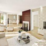 Biaya Jasa Bersih Rumah Bandung yang Recommended