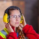 Proses Mendengar Manusia yang Tidak Banyak Diketahui