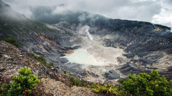 5 Tempat Wisata di Lembang untuk Keluarga