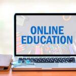 Cara Membuat Pembelajaran Online yang Tepat dan Mudah