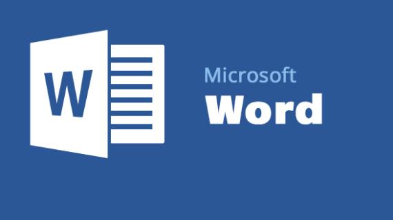File Word Hilang di Flashdisk