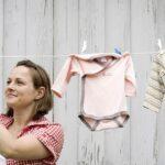Langkah dan Cara Menjadi Distributor Baju Anak Import China