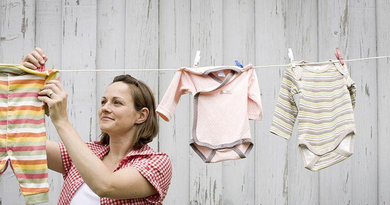 distributor baju anak import