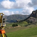 5 Kegiatan Survey Topografi yang Umum Dilakukan