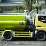 Harga Sedot WC Per Kubik di Indonesia