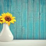 Jual Bunga Matahari di Semarang Wisma Florist