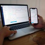 3 Keuntungan Trader Forex di Forex Market