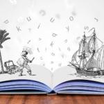 Tempat Jasa Cetak Buku Berkualitas