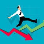 3 Hal Dasar Trading Forex untuk Pemula