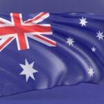 Jasa Pengiriman Barang dari Sydney ke Indonesia